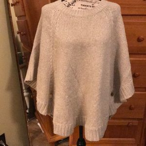 Beautiful Michael Kors sweater